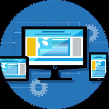 proven responsive web design